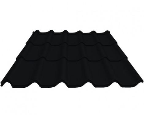 Металлочерепица Текстур (Texture)